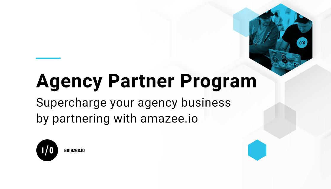 Agency-Partner-Program-Blog